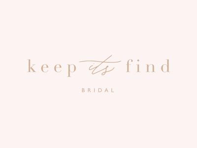 keep its find bridal photo