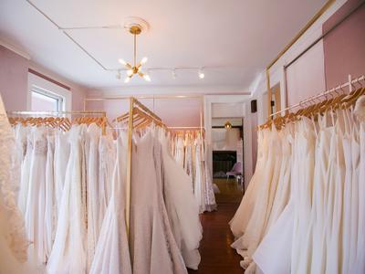 lovely bride   rochester photo 3