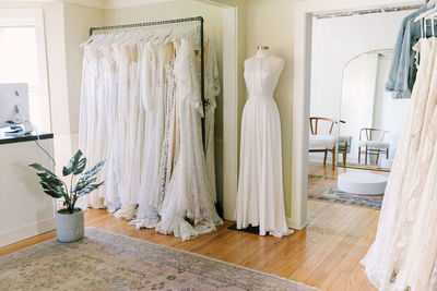 everthine bride photo 4