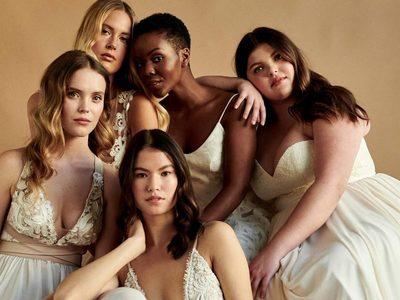 lovenote bride calgary photo 4