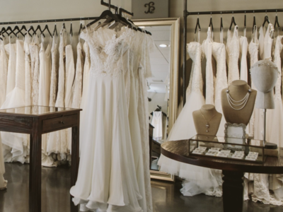 archive bridal photo 1