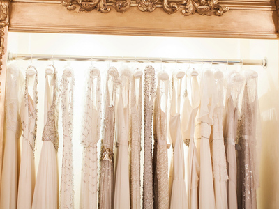 the bridal collection harrogate photo 4