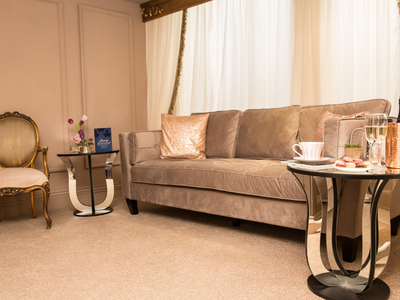 the bridal collection harrogate photo 1
