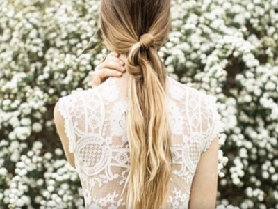 ivory & pearl bridal boutique photo 1