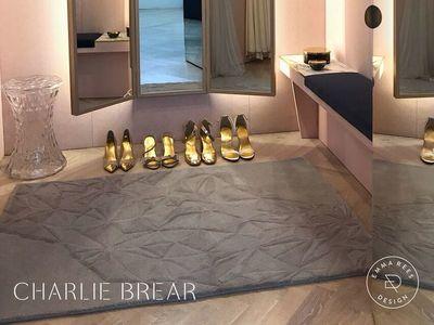 charlie brear flagship photo 1