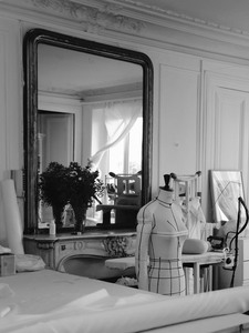margaux tardits showroom photo 2