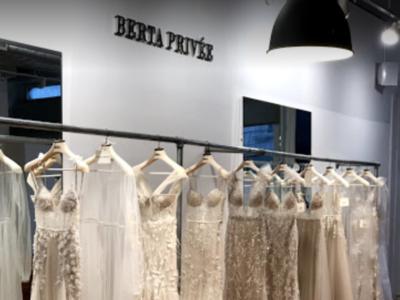 berta showroom photo 3