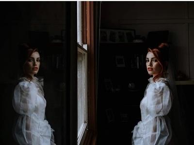 noa bridal studio photo 2
