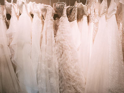 solutions bridal designer house photo 1