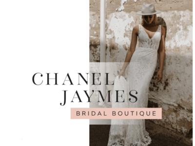 chanel jaymes bridal boutique photo 3
