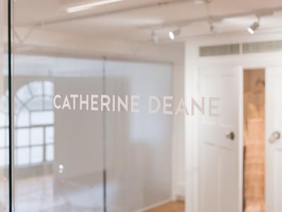 catherine deane flagship photo 1