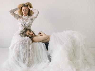 cosmopolka wedding   fashion photo 3