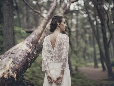 cosmopolka wedding   fashion photo 1