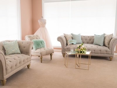 the bridal collection photo 1