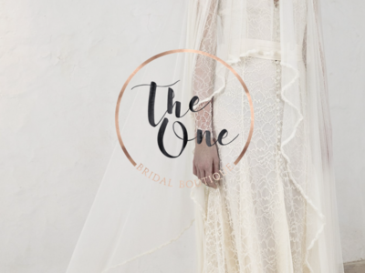 the one bridal boutique photo