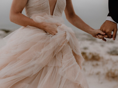 twelve south bridal photo 2