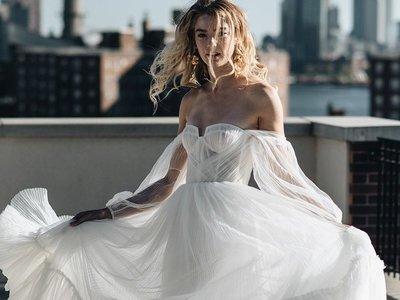 twelve south bridal photo 1