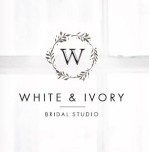 white & ivory photo 2
