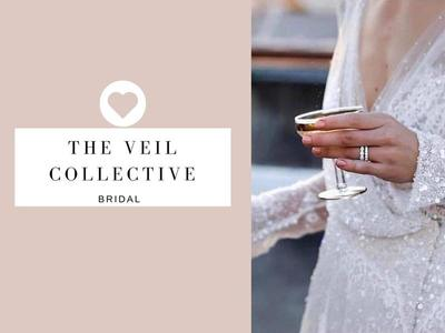 the veil collective photo 1