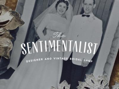 the sentimentalist photo 1