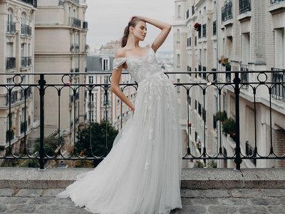 the bridal boutique warwickshire photo 3