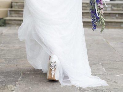 the bridal boutique warwickshire photo 1