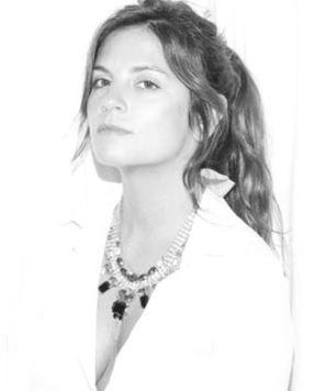 lihi hod designer photo