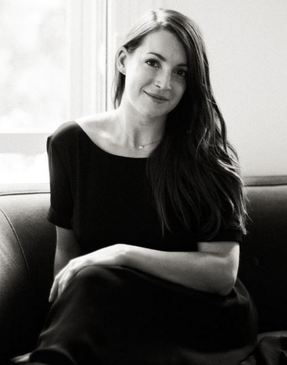 alexandra grecco designer photo