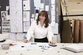 sassi holford designer photo