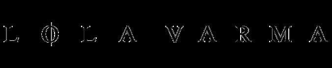 lola varma logo