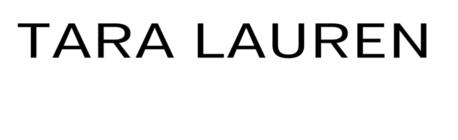 tara lauren logo