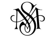 savannah miller logo