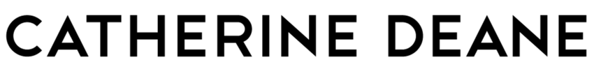 catherine deane logo