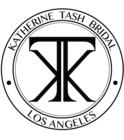 katherine tash logo