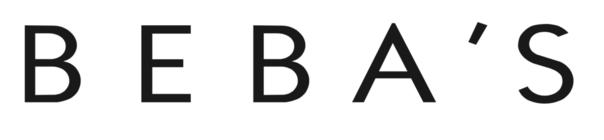 beba's logo