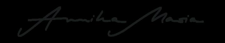 Cropped thumb annika maria logo3