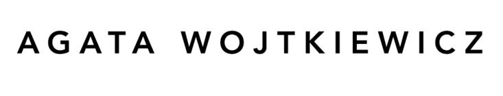 agata wojtkiewicz logo