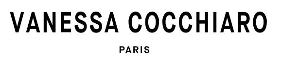 vanessa cocchiaro logo