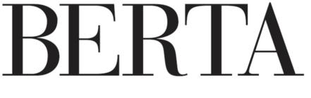 berta logo