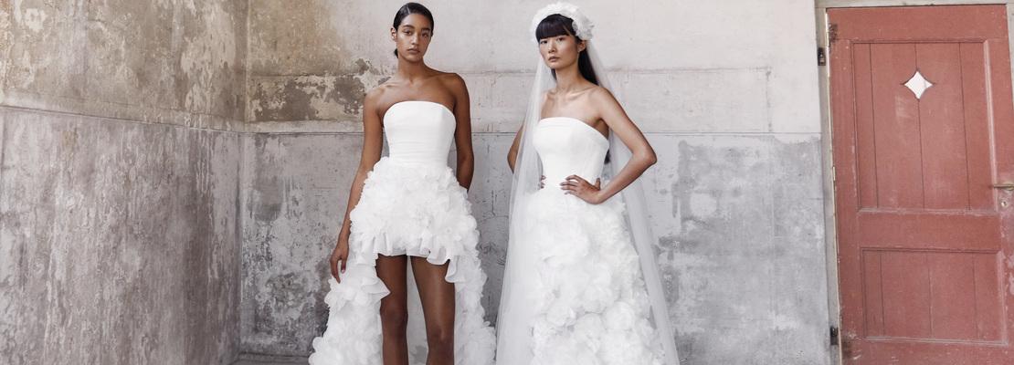 viktor & rolf mariage brand photo 2