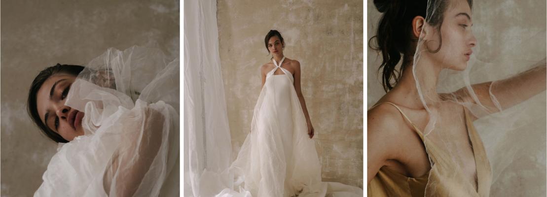 a la robe brand photo 1