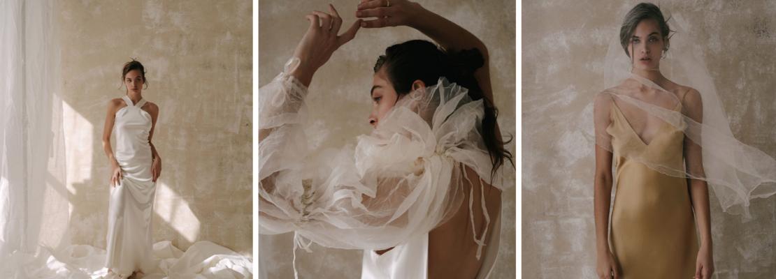 a la robe brand photo 3