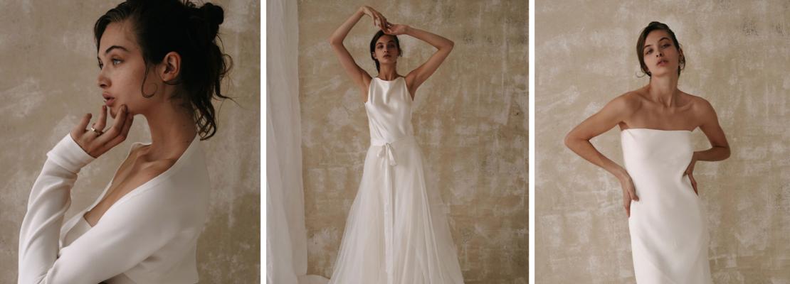 a la robe brand photo 4