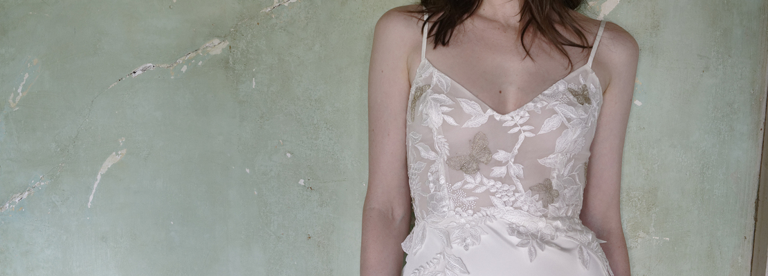 elizabeth fillmore bridal brand photo 2
