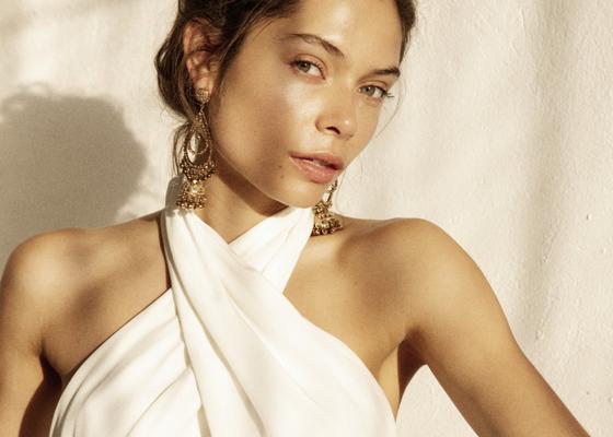 bo & luca fine jewellery & accessories collection photo 1