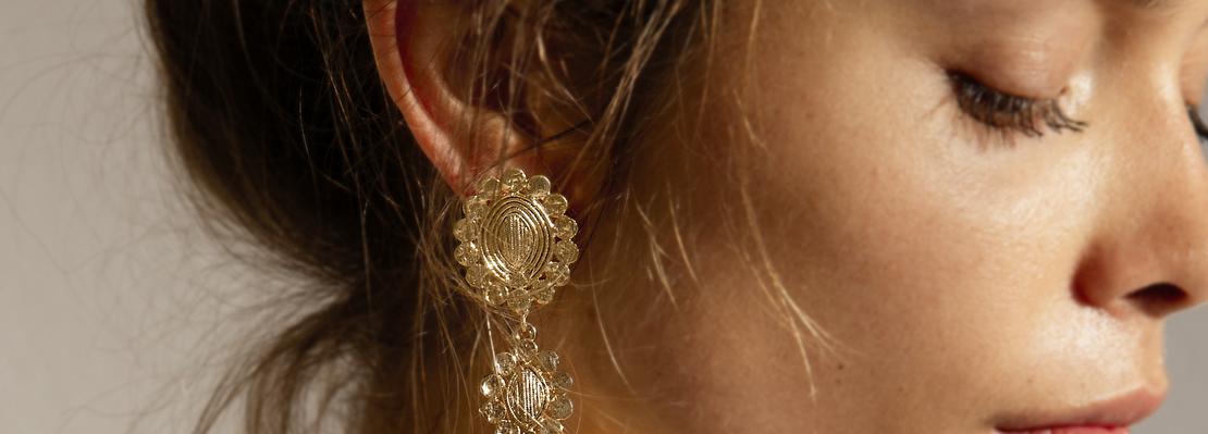 bo & luca fine jewellery & accessories collection photo 2