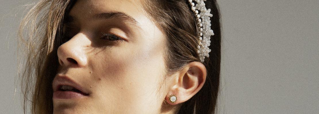 bo & luca fine jewellery & accessories collection photo 3