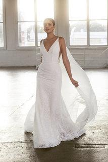 monica dress photo 1
