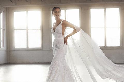 monica dress photo 3