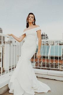 prosecco dress photo 4